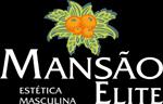 Logo Mansao